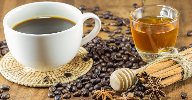 кофе по-ливийски